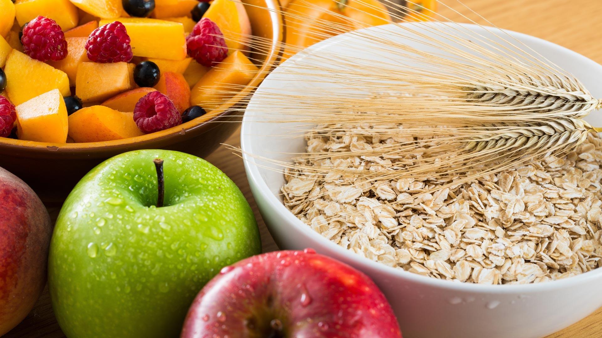 high-fiber-diets