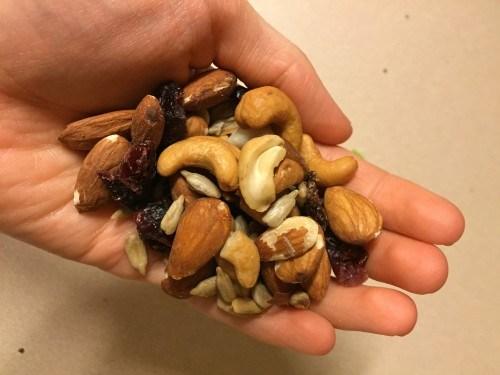 realnuts